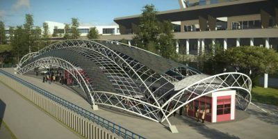 OpenBuildings-Station-Designer6